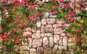1 stone wall hd wallpapers backgrounds wallpaper abyss