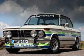 bmw 1974 models bmw 2002 ad come rest your on los angeles recognized