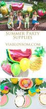 138 best tutti frutti party ideas images on pinterest summer