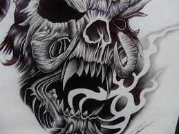 skull ans some smoke re post by punkins jpg