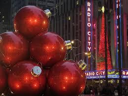 big ornaments nyc 8275520878 eba0e532f5 b best