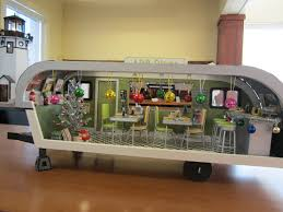 doll houses galore in the lora robins library at lewis ginter