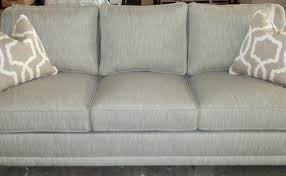 clayton sofas sofa highly reviewed recliners chairs sc41 sustainable furniture
