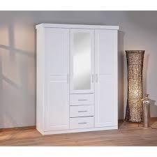 armoire chambre soldes armoire chambre 3 portes pas cher my