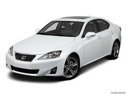 2013 is 250 lexus 2013 lexus is250 nhtsa