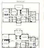free floor plan sketcher free floor plan sketcher unique floor plans app magic plan app floor