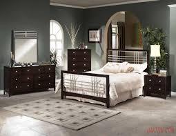 Bedroom Furniture Sets Inexpensive Dressers Queen Bedroom Sets Under 500 Bedroom Furniture Dresser