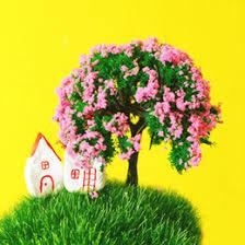 artificial bonsai tree flowers nz buy new artificial bonsai tree