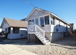 jersey shore homes wwsir