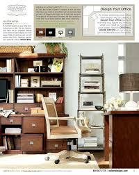 Online Catalogs Home Decor Ballard Catalog Home Decor