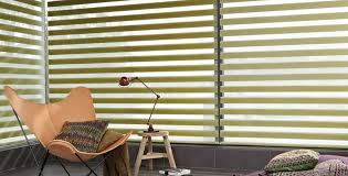 Roman Blinds Sheffield Vision Blinds Rotherham Twist Roller Blinds Sheffield Ukblinds