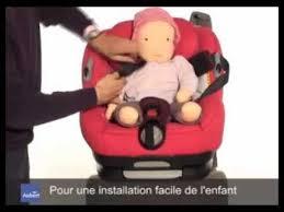 bebe confort siege auto opal opal de bébé confort siège
