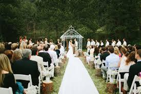 lyons wedding venue mon cheri