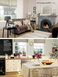 beautiful homes magazine 25 beautiful homes magazine north america for ipad download free
