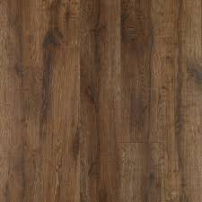 Home Decorators Collection Flooring by Uncategorized Home Decorators Collection Weathered Oak 8 Mm