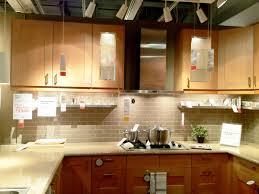 Shaker Kitchen Ideas New Shaker Kitchen Design Ideas