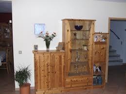Wohnzimmerschrank Umbauen Funvit Com Streich Ideen Muster
