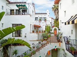 santa barbara style homes santa barbara sold properties dianne and brianna johnson