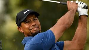 Tiger Woods Tiger Woods Masters Too Early For Four Time Champion U0027s Return