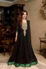 fashion of black party dresses 2014 for women fashion 2017