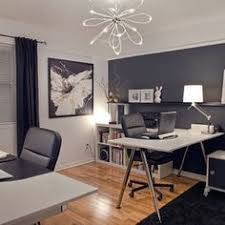 paint colors for office walls decorworld