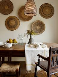 Decorating Ideas With Antiques African Decorating Ideas Dining Room Rustic With Antiques