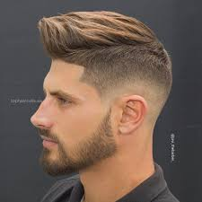 diving hairstyles 230 best hairstyles for men images on pinterest haircut 2017