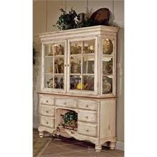Display Hutch China Cabinets Corner China Cabinets