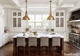 decorative kitchen cabinets 50 kitchen cabinet design ideas unique kitchen cabinets