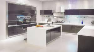 kitchen u0026 dining ideas