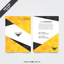 download flyer template 28 flyer template free download party