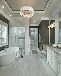 luxurious bathroom ideas bathroom tile design ideas for small bathrooms cheap remodel