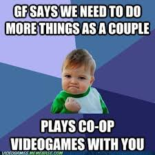 Video Gamer Meme - success gamer video games video game memes pokémon go