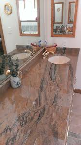 17 best schist the lesser known natural stone images on pinterest master bath granite counter top