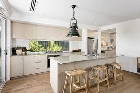 newport display home kitchen and photo apg homes perth wa