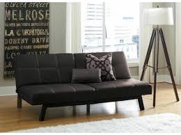 dramatic photo 2 seater sofa protector image of sofa store greece