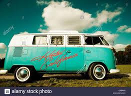 volkswagen guagua image gallery hippie volkswagen camper van