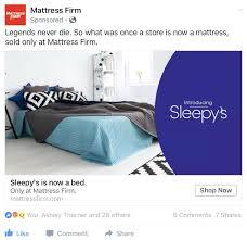 memorial day bed sale sleepy mattress sale sleepys bed bugs memorial day twin