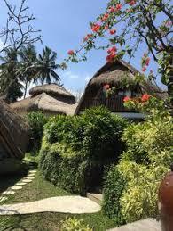 Honeymoon Cottages Ubud by Bali Jazz Cafe Ubud Revisit Someday Pinterest Jazz Cafe