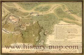Savannah Map Of Savannah
