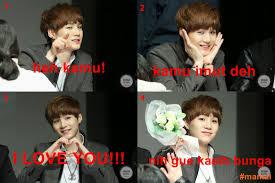 Meme Komik Kpop - koleksi gambar meme bts kumpulan gambar dp bbm