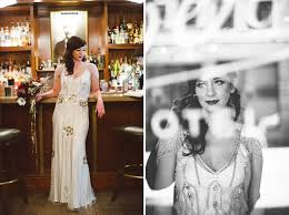 deco wedding 20 s inspired deco wedding kara chris