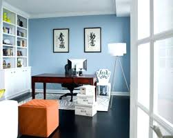 office design home office decorating ideas color trendy interior