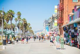 hanging heat ls for restaurants la best restaurants bars and things to do in la thrillist