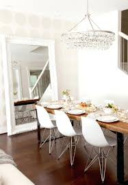 Oversized Dining Room Chairs - oversized round dining room tables u2013 folia