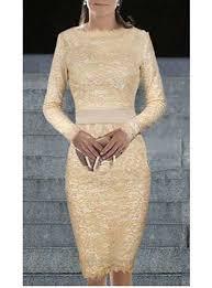 women dresses all styles cheap women u0027s clothes u0026 fashion online