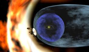 Iowa how fast is voyager 1 traveling images Voyager 1 enters interstellar space bids solar system farewell jpg