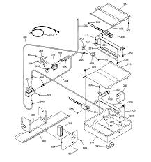 electric range wiring diagram u0026 wiring diagrams for electrical