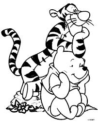 winnie pooh printables winnie pooh coloring winnie