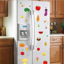 Decals For Kitchen Cabinets by Kitchen Cabinet Door Decals Kitchen